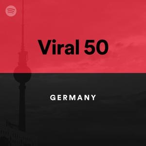 ドイツ バイラルトップ 50のサムネイル